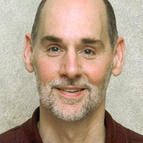 Bob Kutter