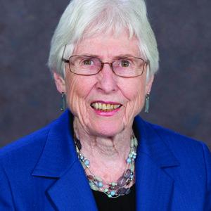Nancy VanAnne