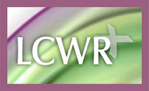 LCWR-logo 2