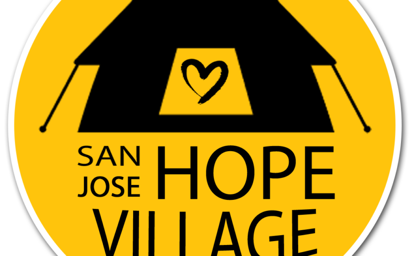 Fighting Homelessness In Silicon Valley