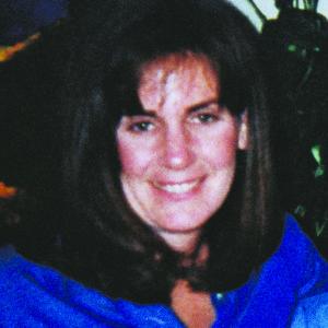 Mary Ann Putnam