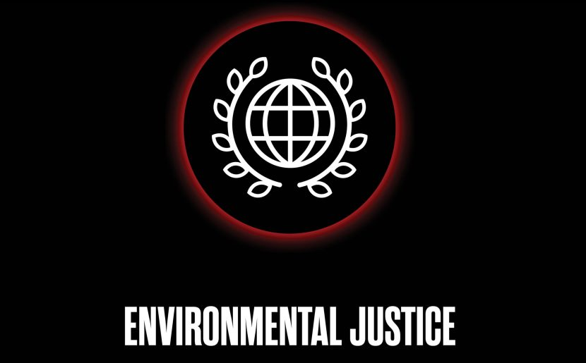 Season Of Creation: A Call For Environmental Justice