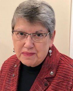 Marybeth Coleman