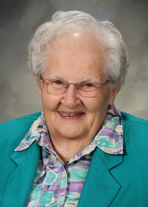 Mary Adele Henneberry, BVM