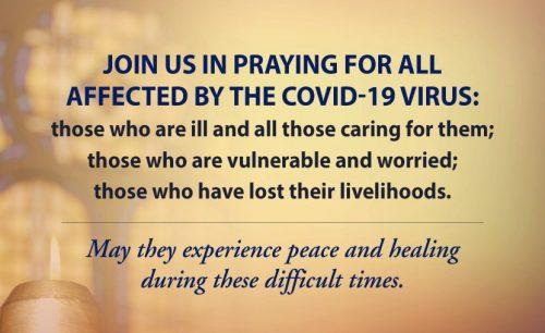 COVID-19-Prayer-830x515