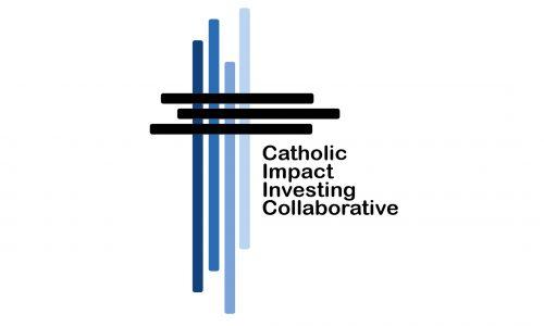 BVMs Practice Catholic Impact Investing